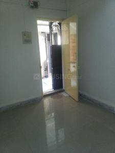 Gallery Cover Image of 750 Sq.ft 2 BHK Apartment for buy in Sea View, Nerul for 7500000
