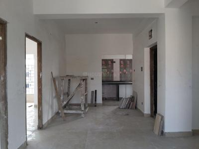 Gallery Cover Image of 1201 Sq.ft 3 BHK Apartment for buy in Jadavpur for 6605500