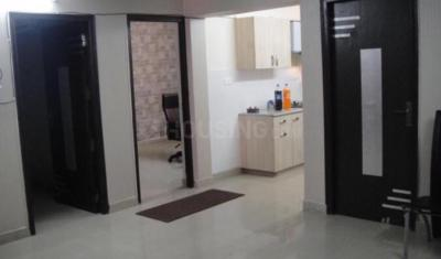 Gallery Cover Image of 1850 Sq.ft 7 BHK Independent House for buy in Vasundhara for 25000000