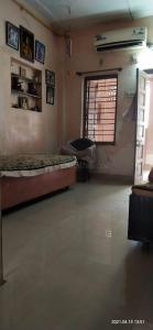 Gallery Cover Image of 900 Sq.ft 1 BHK Independent Floor for buy in Kankaria for 3500000