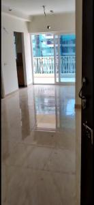 Gallery Cover Image of 1350 Sq.ft 3 BHK Apartment for rent in Gaursons Hi Tech 7th Avenue, Noida Extension for 12500