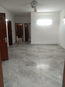 Gallery Cover Image of 2500 Sq.ft 5 BHK Apartment for buy in Nehru Apartments, Kalkaji for 23500000
