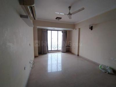 Gallery Cover Image of 1755 Sq.ft 3 BHK Apartment for buy in Lake Lucerne, Powai for 36500000