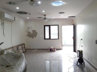 Gallery Cover Image of 1700 Sq.ft 3 BHK Independent Floor for buy in Sector 23 for 12500000