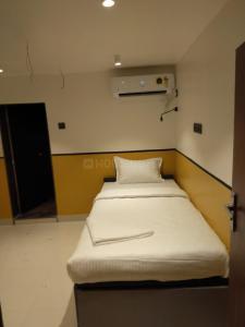 Bedroom Image of Coliwo in Chandan Nagar