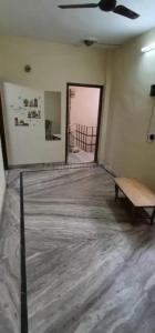 Gallery Cover Image of 1450 Sq.ft 2 BHK Independent Floor for rent in Sector 21 for 22000