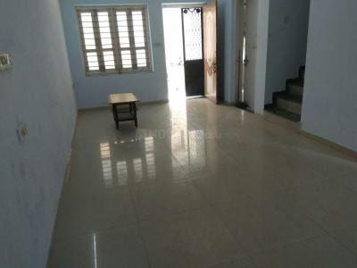 Gallery Cover Image of 1900 Sq.ft 3 BHK Villa for rent in Vasna for 16999