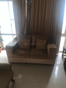 Gallery Cover Image of 2032 Sq.ft 3 BHK Apartment for buy in Park Grandeura, Sector 82 for 6500000