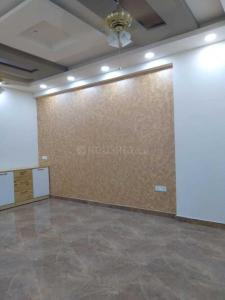 Gallery Cover Image of 1350 Sq.ft 3 BHK Independent Floor for buy in Vaishali for 4985000