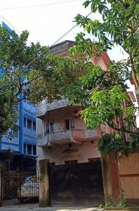 Gallery Cover Image of 5500 Sq.ft 6 BHK Independent House for buy in New Alipore for 57500000