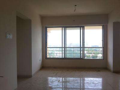 Gallery Cover Image of 1350 Sq.ft 2.5 BHK Apartment for buy in Chagan Mahal, Ghatkopar East for 19000000