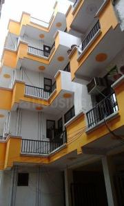 Gallery Cover Image of 850 Sq.ft 2 BHK Apartment for buy in Govindpuram for 1681500
