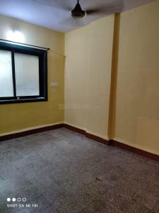 Gallery Cover Image of 538 Sq.ft 1 BHK Apartment for rent in Lok Dhara phase II, Kalyan East for 8500
