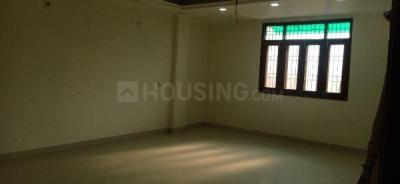 Gallery Cover Image of 1980 Sq.ft 4 BHK Apartment for buy in Jamia Nagar for 12500000