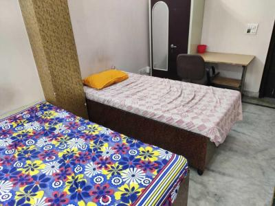 Bedroom Image of PG 4192772 Sector 14 Rohini in Sector 14 Rohini