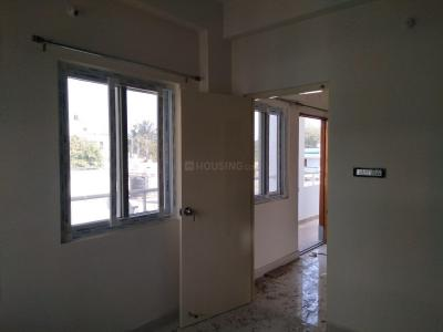 Gallery Cover Image of 900 Sq.ft 2 BHK Independent House for rent in Sayeedabad for 11000