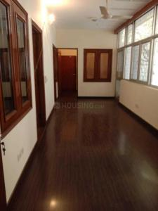 Gallery Cover Image of 3000 Sq.ft 3 BHK Independent House for rent in Gulmohar Park for 250000