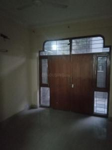 Gallery Cover Image of 1450 Sq.ft 2 BHK Independent House for rent in Sector 49 for 17000