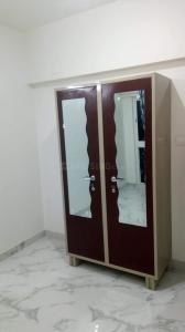 Bedroom Image of PG 4034817 Malad West in Malad West