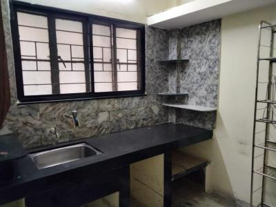 Gallery Cover Image of 600 Sq.ft 1 BHK Apartment for rent in Camp for 14000