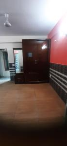 Gallery Cover Image of 310 Sq.ft 1 RK Apartment for buy in Piedmont Taksila Heights, Sector 37C for 760000