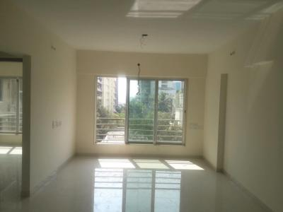 Gallery Cover Image of 1200 Sq.ft 3 BHK Apartment for buy in Vile Parle East for 36000000