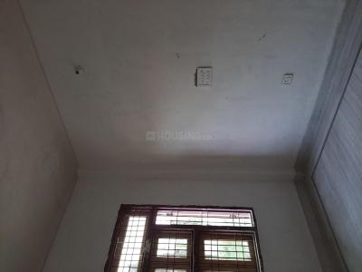 Gallery Cover Image of 424 Sq.ft 1 BHK Independent House for buy in Govindpuram for 1500000