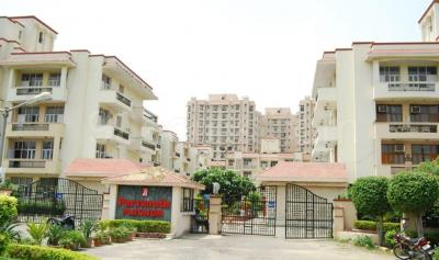 Gallery Cover Image of 1550 Sq.ft 3 BHK Apartment for buy in Parsvnath Platinum, PI Greater Noida for 6500000
