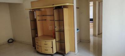 Gallery Cover Image of 985 Sq.ft 2 BHK Apartment for rent in Kothari Stargaze, Dhanori for 15000