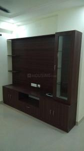 Gallery Cover Image of 1140 Sq.ft 2 BHK Apartment for buy in Porur for 6834300