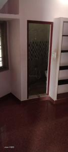 Gallery Cover Image of 900 Sq.ft 2 BHK Villa for rent in Lawspet for 600000