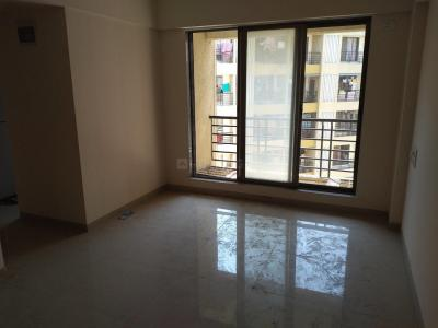 Gallery Cover Image of 850 Sq.ft 2 BHK Apartment for rent in HDIL Residency Park, Virar West for 7000