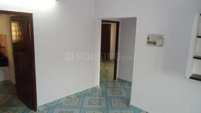 Gallery Cover Image of 1200 Sq.ft 2 BHK Apartment for rent in Porur for 10000