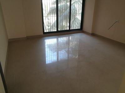 Gallery Cover Image of 1000 Sq.ft 2 BHK Apartment for rent in Kurla West for 56000