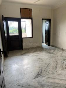 Gallery Cover Image of 1300 Sq.ft 3 BHK Independent Floor for rent in Delhi Cantonment for 50000
