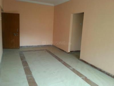 Gallery Cover Image of 1050 Sq.ft 2 BHK Apartment for rent in  Powai Lakeheights, Powai for 35000