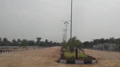 1350 Sq.ft Residential Plot for Sale in Kardhanur, Hyderabad