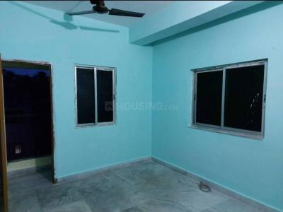 Gallery Cover Image of 795 Sq.ft 2 BHK Apartment for rent in Baguiati for 9000