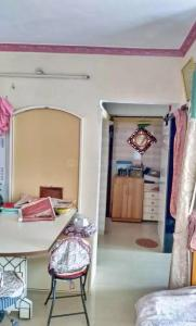 Gallery Cover Image of 1100 Sq.ft 2 BHK Apartment for buy in Kalamboli for 7000000