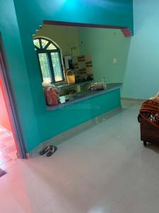 Gallery Cover Image of 2025 Sq.ft 2 BHK Independent House for buy in Prem Nagar for 5000000