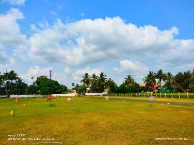 1200 Sq.ft Residential Plot for Sale in Kattankulathur, Chennai