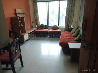 Gallery Cover Image of 850 Sq.ft 2 BHK Apartment for buy in Dheeraj Godavari Complex, Malad West for 14000000