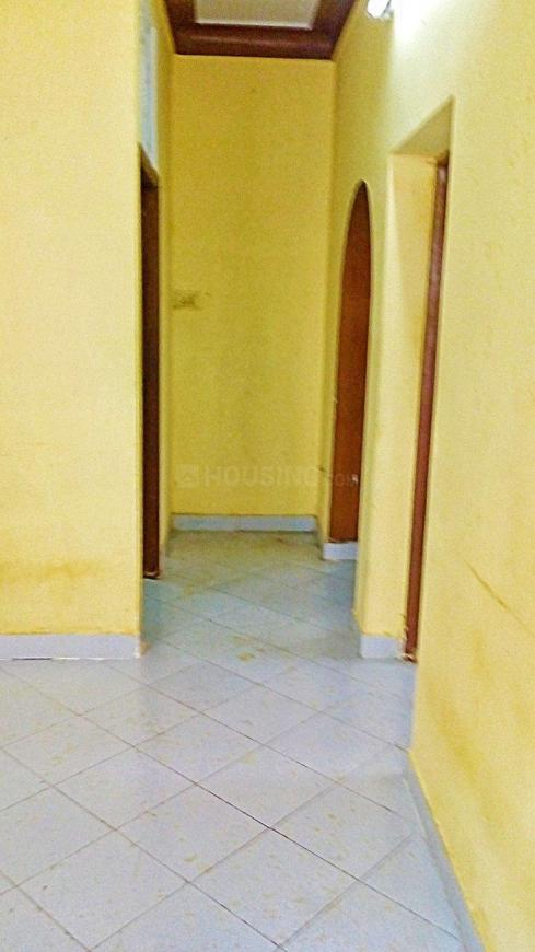 Passage Image of 550 Sq.ft 2 BHK Apartment for rent in Old Pallavaram for 9000