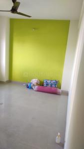 Gallery Cover Image of 800 Sq.ft 2 BHK Apartment for rent in Mundhwa for 8200