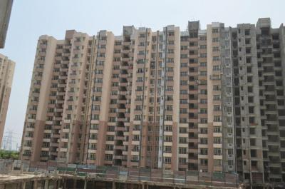 Gallery Cover Image of 1225 Sq.ft 2 BHK Apartment for rent in Sector 135 for 17000