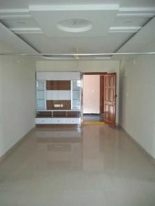 Gallery Cover Image of 1650 Sq.ft 3 BHK Apartment for rent in Jubilee Hills for 35000