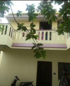 Gallery Cover Image of 1600 Sq.ft 4 BHK Independent House for buy in 33, Cooke Town for 8400000