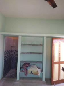 Gallery Cover Image of 1200 Sq.ft 2 BHK Independent House for buy in Maraimalai Nagar for 4200000