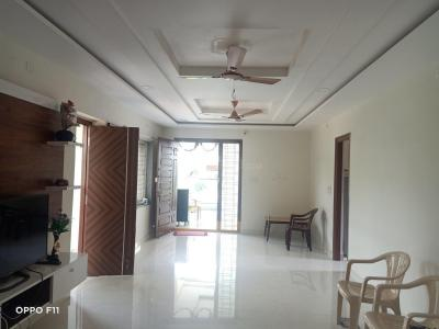 Gallery Cover Image of 1700 Sq.ft 3 BHK Independent Floor for rent in Tarnaka for 25000