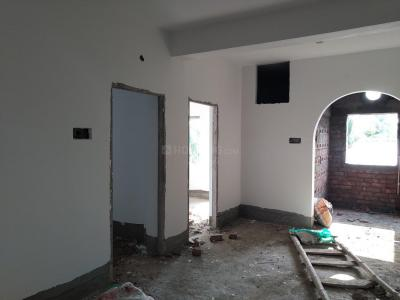 Gallery Cover Image of 760 Sq.ft 2 BHK Apartment for buy in Sodepur for 1824000